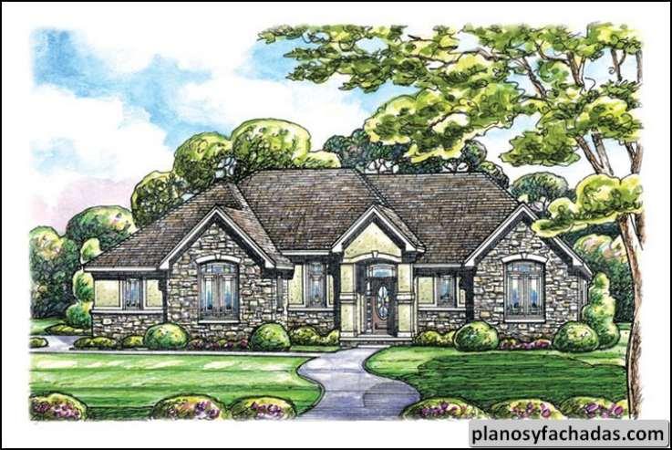 fachadas-de-casas-701226-CR.jpg