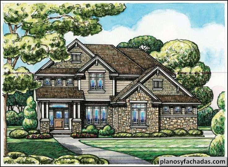 fachadas-de-casas-701230-CR.jpg