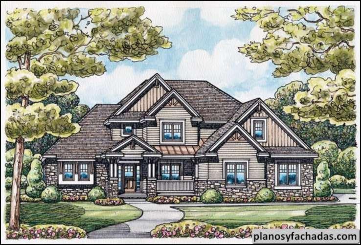 fachadas-de-casas-701243-CR.jpg