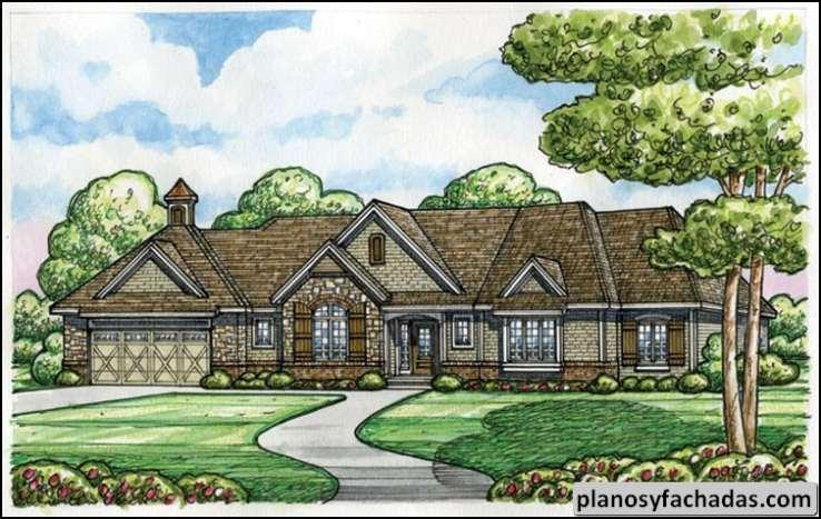fachadas-de-casas-701255-CR.jpg