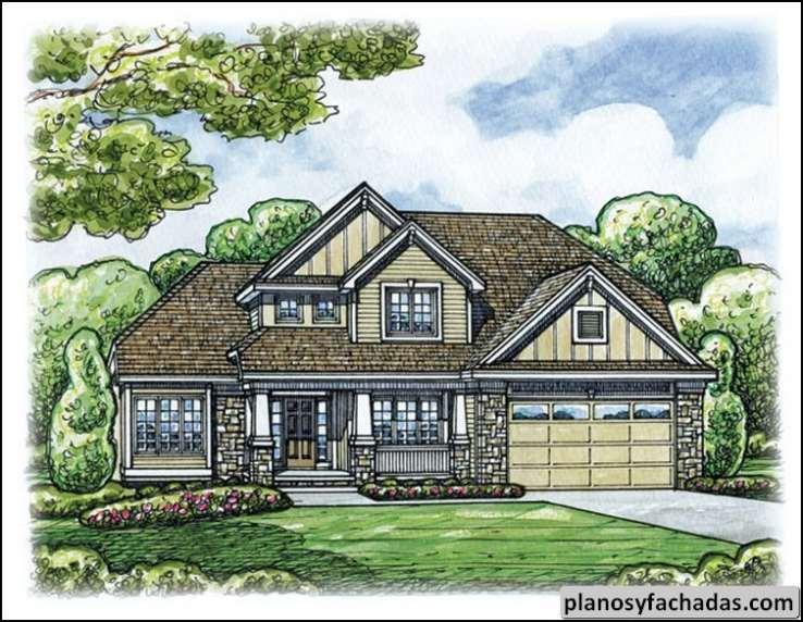 fachadas-de-casas-701260-CR.jpg