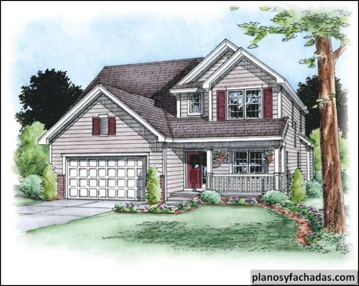 fachadas-de-casas-701273-CR.jpg