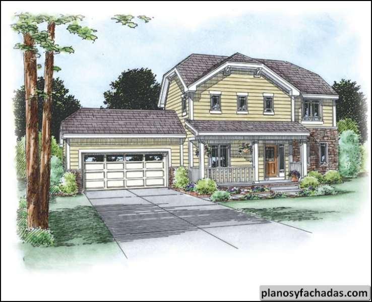 fachadas-de-casas-701275-CR.jpg