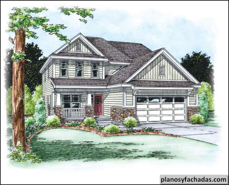 fachadas-de-casas-701277-CR.jpg