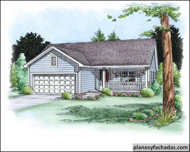 fachadas-de-casas-701280-CR.jpg