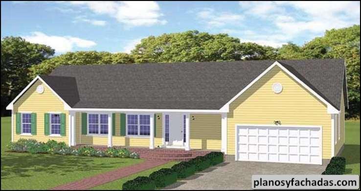 fachadas-de-casas-721003-CR.jpg