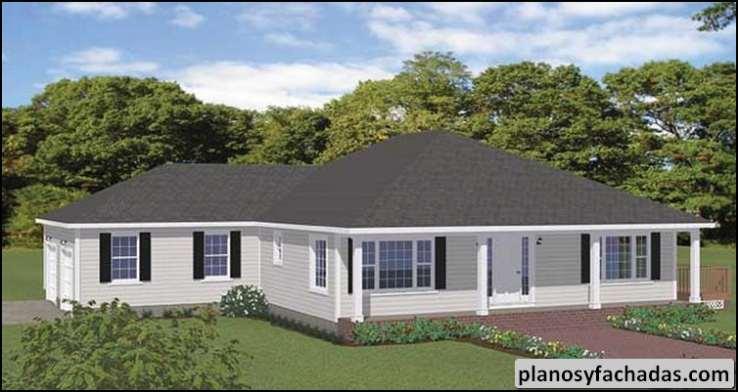fachadas-de-casas-721005-CR.jpg