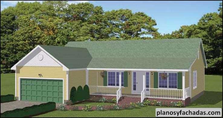 fachadas-de-casas-721008-CR.jpg