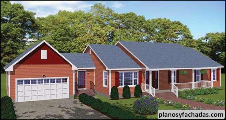 fachadas-de-casas-721010-CR.jpg