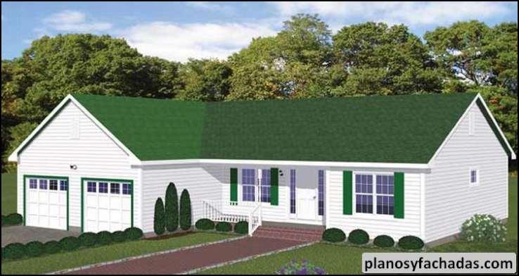 fachadas-de-casas-721014-CR.jpg