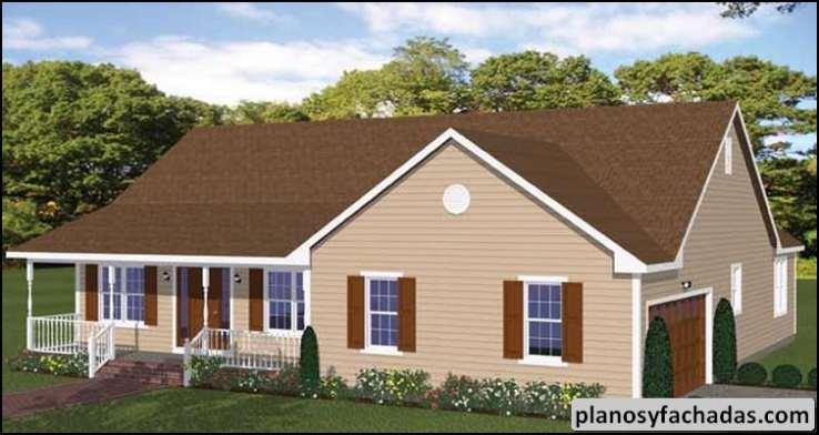 fachadas-de-casas-721016-CR.jpg
