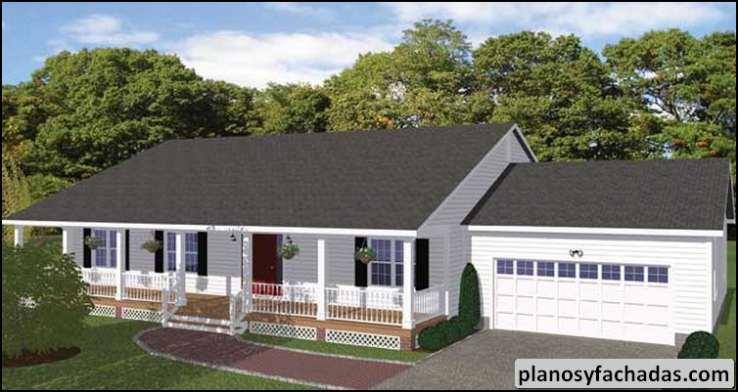 fachadas-de-casas-721018-CR.jpg