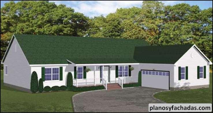 fachadas-de-casas-721023-CR.jpg