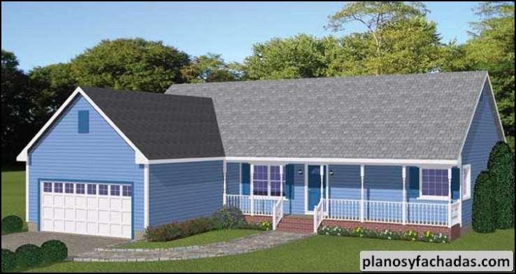 fachadas-de-casas-721025-CR.jpg