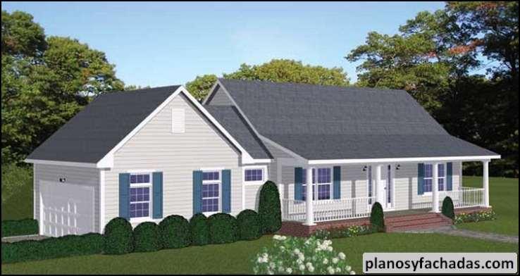 fachadas-de-casas-721028-CR.jpg
