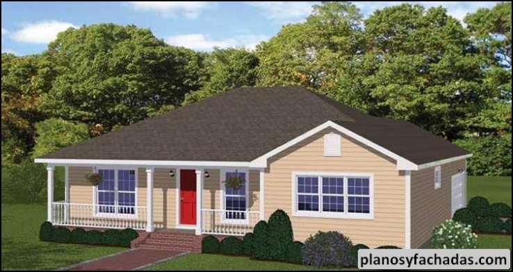 fachadas-de-casas-721029-CR.jpg
