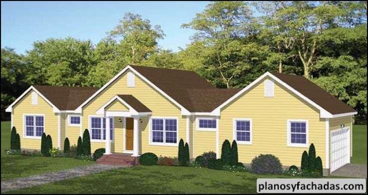 fachadas-de-casas-721030-CR.jpg