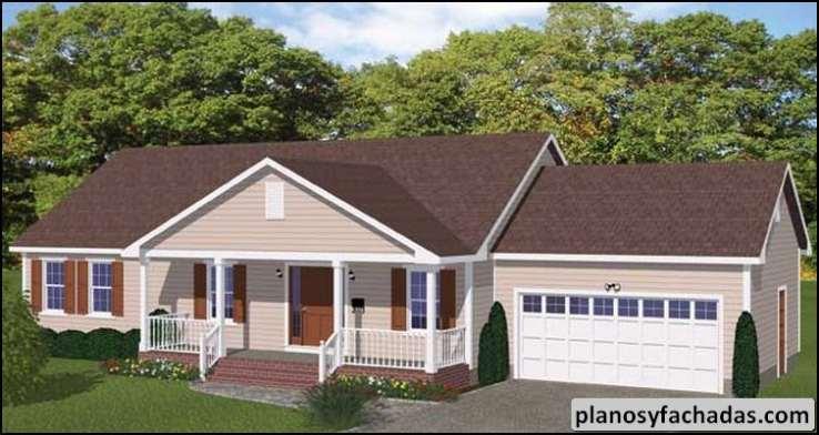 fachadas-de-casas-721031-CR.jpg
