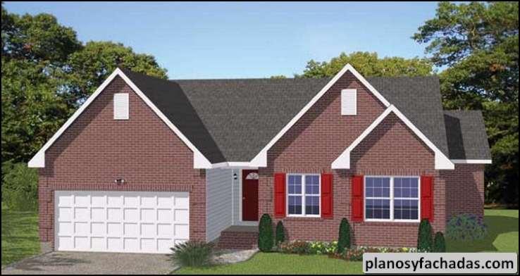 fachadas-de-casas-721033-CR.jpg