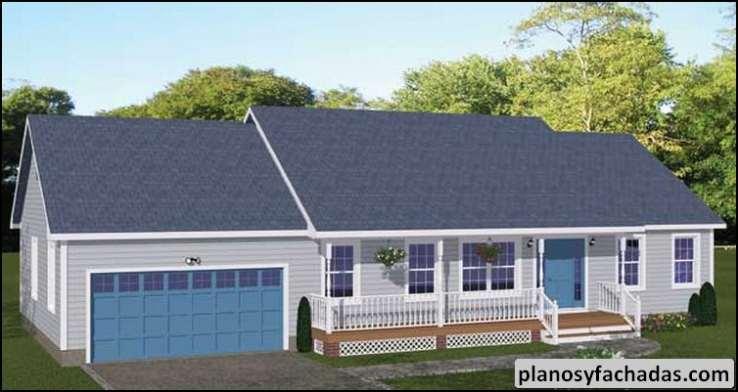fachadas-de-casas-721034-CR.jpg