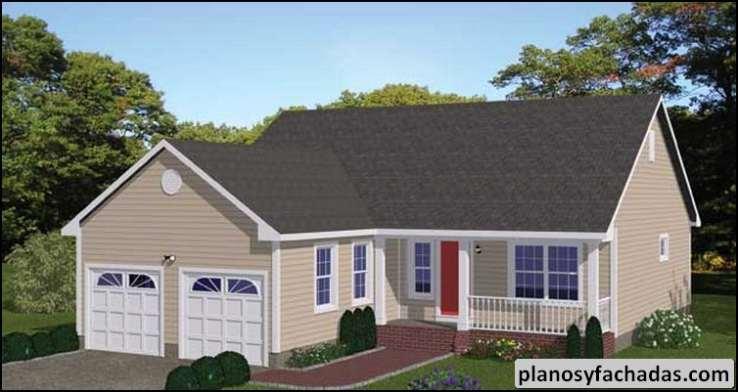 fachadas-de-casas-721035-CR.jpg