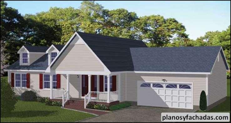 fachadas-de-casas-721036-CR.jpg