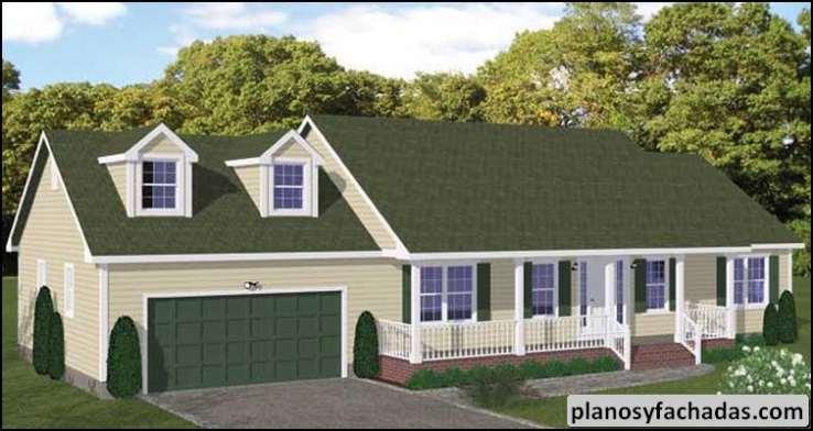 fachadas-de-casas-721038-CR.jpg