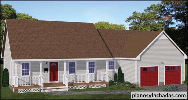 fachadas-de-casas-721042-CR.jpg