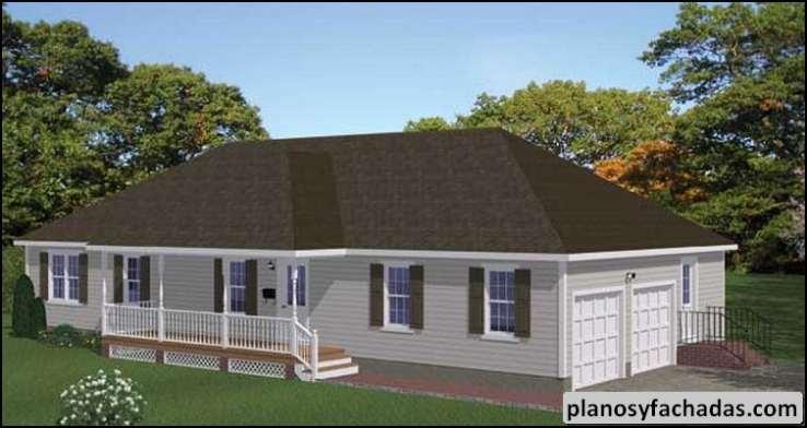 fachadas-de-casas-721043-CR.jpg