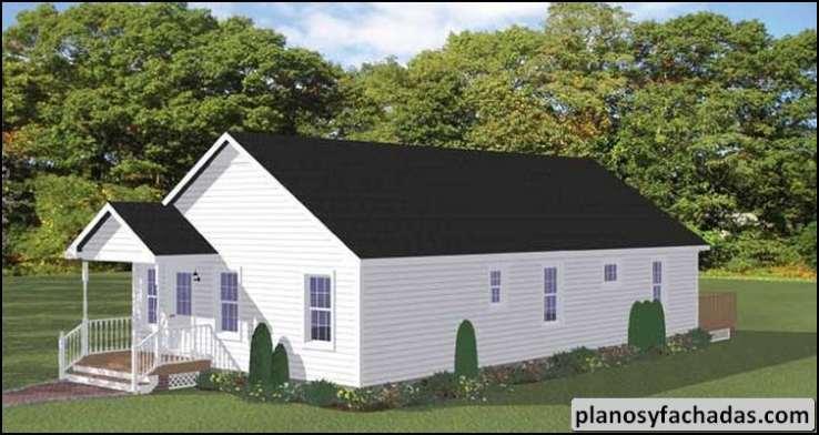 fachadas-de-casas-721044-CR.jpg