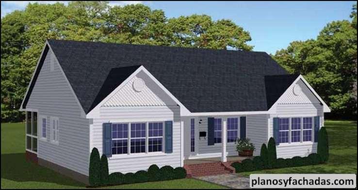 fachadas-de-casas-721048-CR.jpg