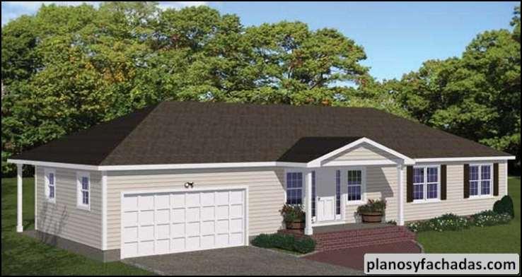 fachadas-de-casas-721049-CR.jpg