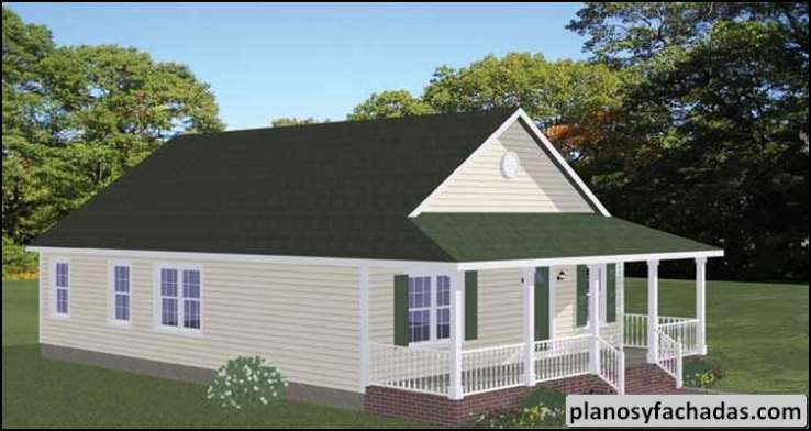 fachadas-de-casas-721050-CR.jpg