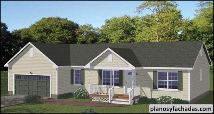 fachadas-de-casas-721055-CR.jpg