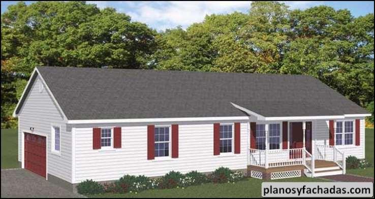 fachadas-de-casas-721060-CR.jpg