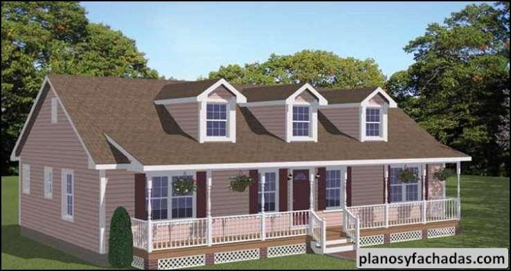 fachadas-de-casas-721063-CR.jpg