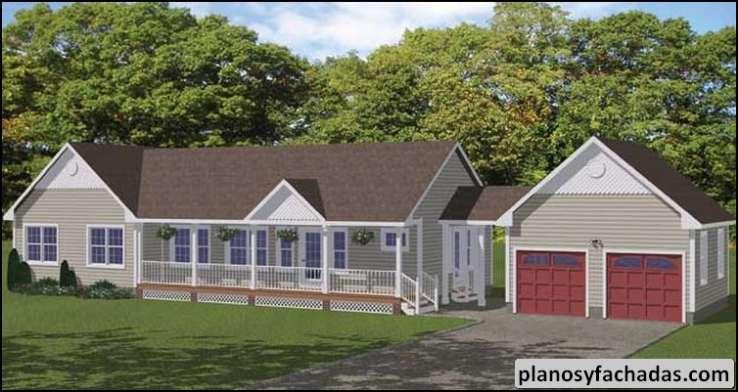 fachadas-de-casas-721064-CR.jpg