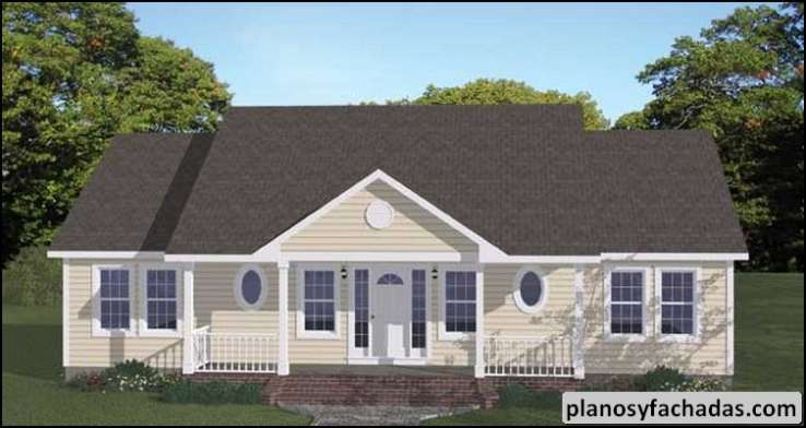 fachadas-de-casas-721068-CR.jpg