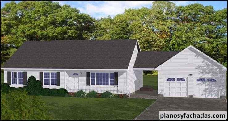 fachadas-de-casas-721072-CR.jpg