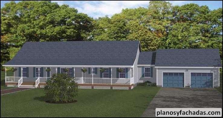fachadas-de-casas-721075-CR.jpg