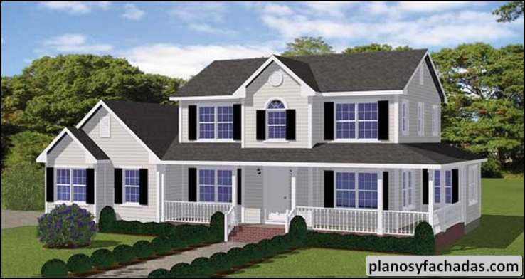 fachadas-de-casas-722007-CR.jpg