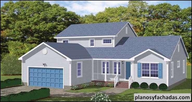 fachadas-de-casas-722009-CR.jpg