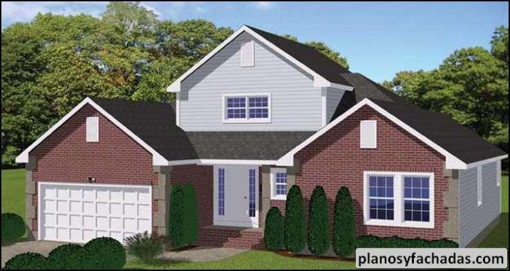fachadas-de-casas-722012-CR.jpg