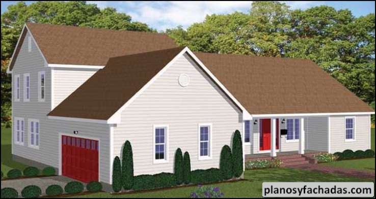 fachadas-de-casas-722020-CR.jpg