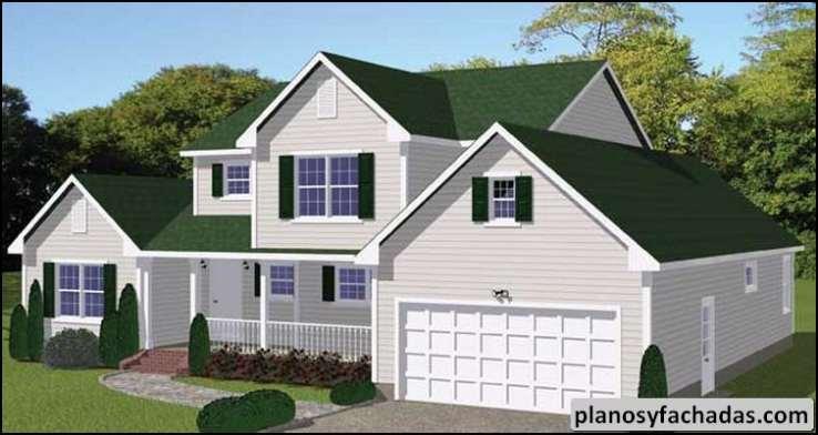 fachadas-de-casas-722026-CR.jpg