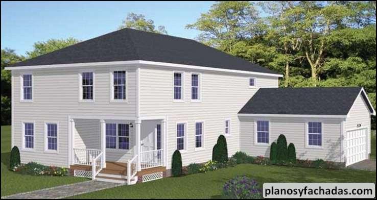 fachadas-de-casas-722045-CR.jpg