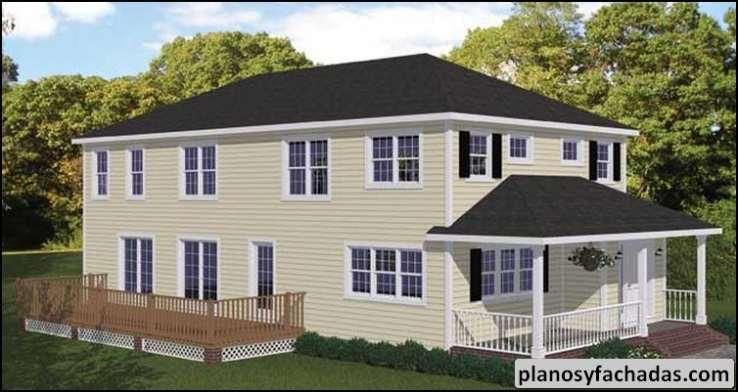 fachadas-de-casas-722047-CR.jpg