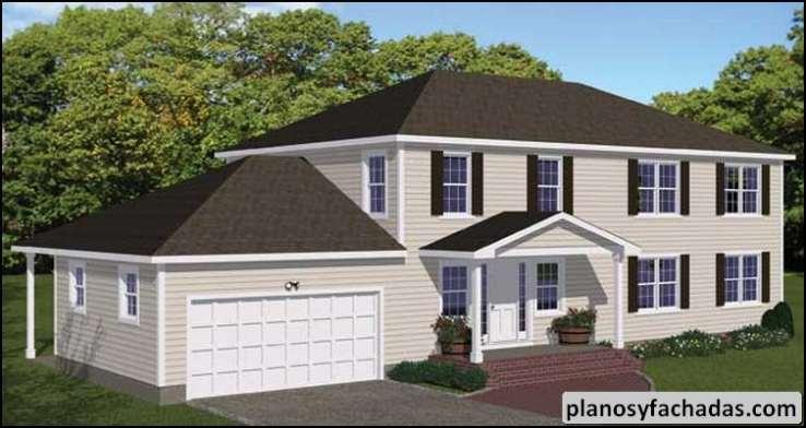 fachadas-de-casas-722049-CR.jpg