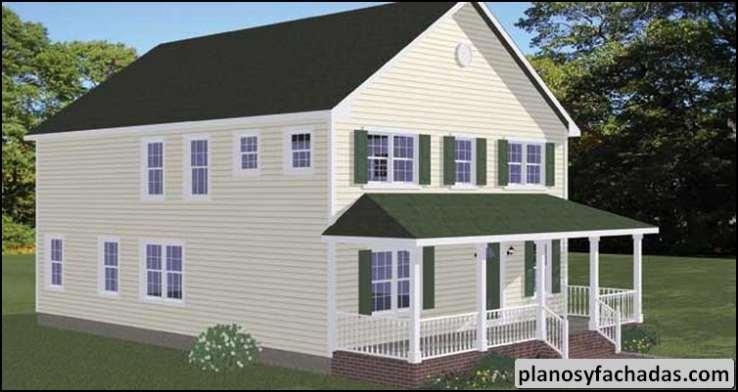fachadas-de-casas-722050-CR.jpg