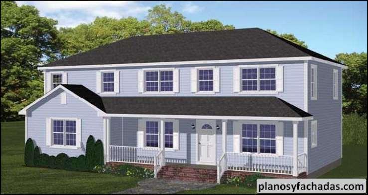 fachadas-de-casas-722051-CR.jpg